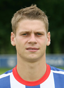 Lukasz Piszczek
