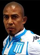 Egidio Ar�valo R�os
