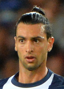 Javier Pastore