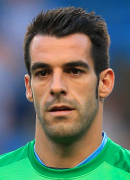 lvaro Negredo Snchez
