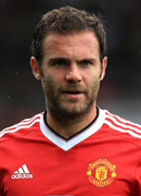 Juan Mata