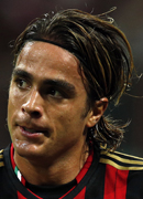 Alessandro Matri