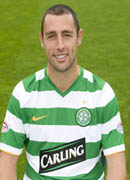 Scott McDonald