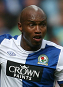 El-Hadji Diouf