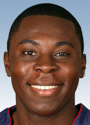 Freddy Adu