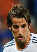 Fabio Coentrao