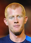Richard Eckersley