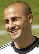 Fabio Cannavaro