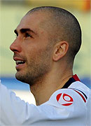Marco Di Vaio