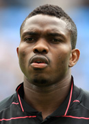Joseph Yobo