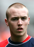 Jason Steele