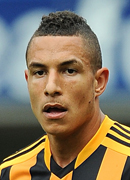 Jake Livermore