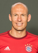 Arjen Robben