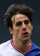 Nikola Kalinic