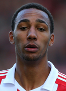 Steven Nzonzi