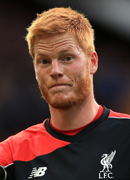 Adam Bogdan
