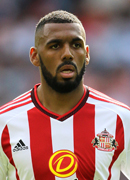 Yann M'Vila