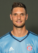 Sven Ulreich