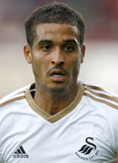 Kyle Naughton