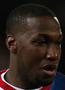 David Hoilett