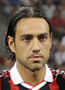 Alessandro Nesta