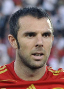 Carlos Marchena Lpez