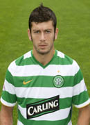 Massimo Donati