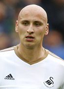 Jonjo Shelvey