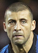 Walter Samuel