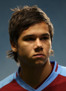Harry Forrester