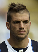 Davide Santon