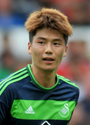 Ki Sung-Yueng