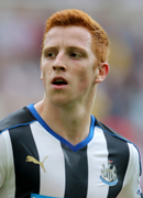 Jack Colback