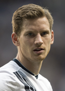 Jan Vertonghen