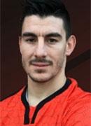 Gonzalo Marinelli