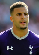 Kyle Walker
