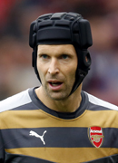 Petr Cech