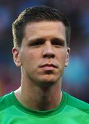 Wojciech Szczesny