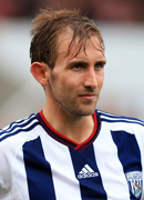 Craig Dawson
