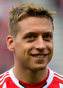 Emanuele Giaccherini