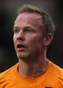 Jody Craddock