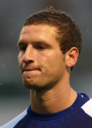 Shkodran Mustafi