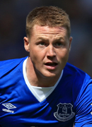 James McCarthy
