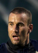 Rodrigo Palacio