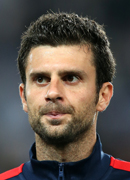 Thiago Motta