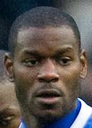 Maurice Edu