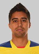 Christian Noboa