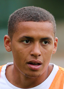 James Tavernier