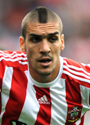 Oriol Romeu