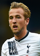 Harry Kane